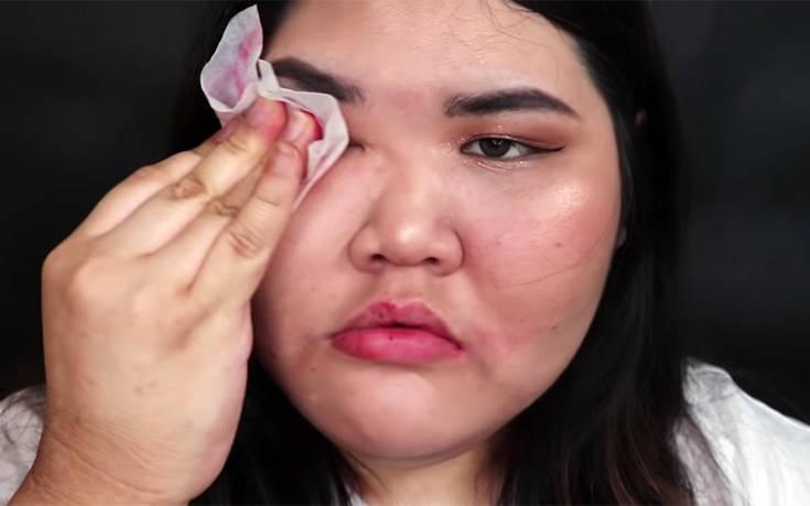 Οι γυναίκες που αποφάσισαν να τα βάλουν με τα πρότυπα ομορφιάς