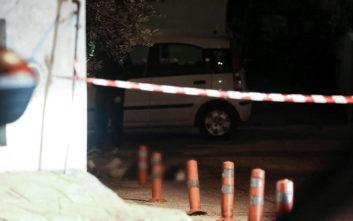 Οι πρώτες εκτιμήσεις της Αστυνομίας για τον άνδρα που βρέθηκε νεκρός στην Καβάλα