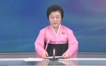 Τέλος εποχής για την τηλεόραση στη Βόρεια Κορέα