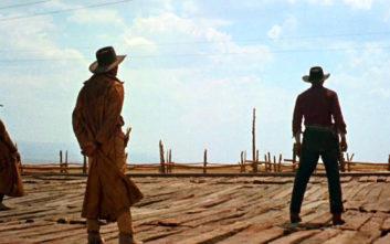 Ταινίες με καθηλωτικές αρχές που θυμάσαι για μια ζωή