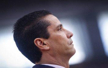 Σφαιρόπουλος: Σπουδαίος προπονητής ο Μπαρτζώκας