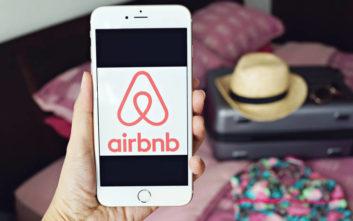 Οδηγός ΑΑΔΕ με 33 ερωτήσεις-απαντήσεις για την φορολογία των Airbnb ακινήτων