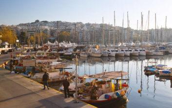 Τι να κάνετε δωρεάν στην Αθήνα το Σαββατοκύριακο 15 και 16 Δεκεμβρίου