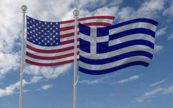 Οι Ρεπουμπλικανοί απέκτησαν παράρτημα και στην Ελλάδα
