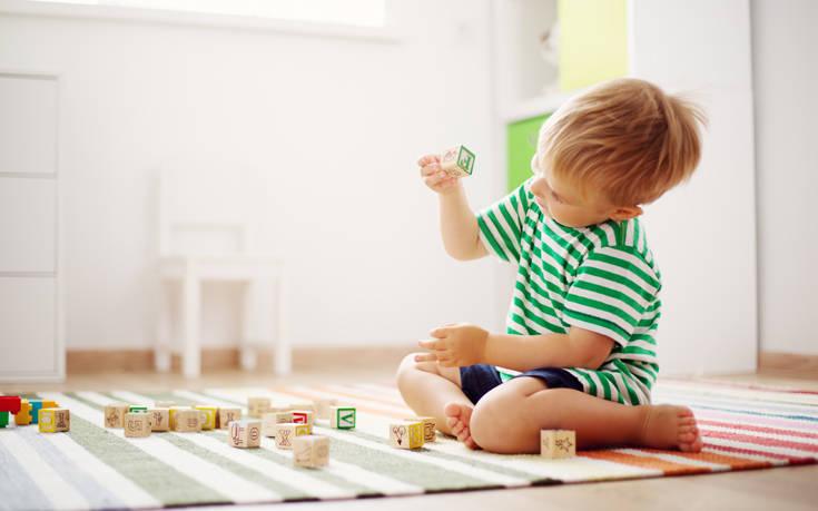 Γιατί να προτιμάμε τα παραδοσιακά παιχνίδια από τα ψηφιακά