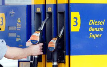 Να γιατί διαφέρουν τόσο οι τιμές από βενζινάδικο σε βενζινάδικο