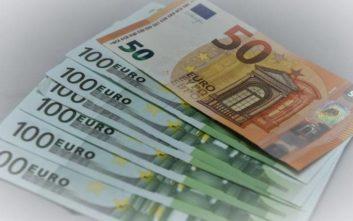 Επίδομα 800 ευρώ: Στις 130.000 οι αιτήσεις