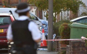 «Αλλάχ» φώναζε ο δράστης της επίθεσης στο Μάντσεστερ