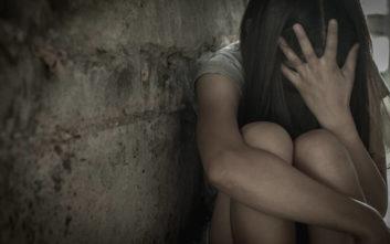 Σκάνδαλο σεξουαλικής κακοποίησης παιδιών στη Γερμανία: 30.000 ύποπτες IP