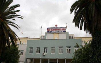 ΠΟΕΔΗΝ: Ο διοικητής του νοσοκομείου Νίκαιας είχε 4 πλαστά πτυχία