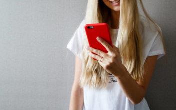 Αλλαγές στις χρεώσεις κλήσεων και SMS εντός ΕΕ: Η ανακοίνωση της Κομισιόν