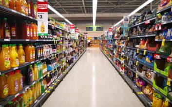 Οι επενδύσεις των σούπερ μάρκετ και η αξιοσημείωτη εξέλιξη για την ελληνική οικονομία