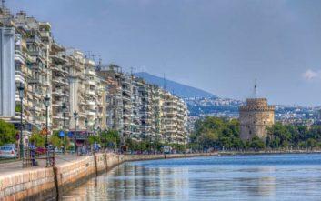 Δημοτικές εκλογές 2019: Ποιοι πήραν τους περισσότερους σταυρούς στη Θεσσαλονίκη