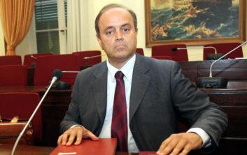 Τσιτουρίδης: Δεν ψάχνω ούτε για κόμμα ούτε για αρχηγό
