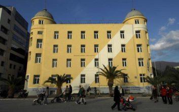 Στη Βουλή το νομοσχέδιο για το νέο Πανεπιστήμιο Θεσσαλίας