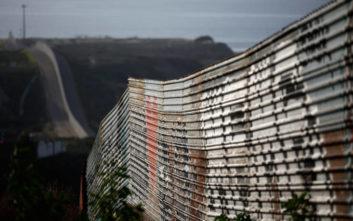 Επιβεβαιώνει το Μεξικό πως θα στείλει 6.000 άνδρες στα σύνορα με τη Γουατεμάλα