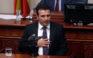 Ο διεθνής Τύπος για την έγκριση των συνταγματικών τροπολογιών στη Βουλή της πΔΓΜ