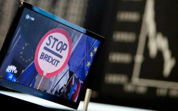 Ποια θα είναι η επίδραση ενός άτακτου Brexit στη γερμανική οικονομία