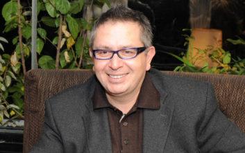 ΕΣΗΕΑ για Αναστασιάδη: Η αρθρογραφία του υπήρξε καυστική