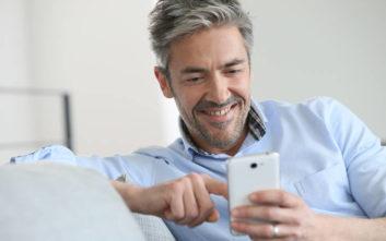 Πώς να κάνετε το παλιό smartphone να τρέχει πιο γρήγορα