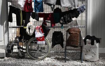 Ζαχαροπλάστης άφησε δουλειά με τριπλάσιο μισθό στη Νορβηγία για να επιστρέψει στην Ελλάδα