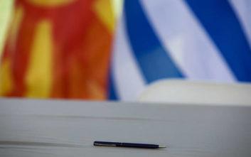 «Η ΕΕ πρέπει να τηρήσει τις υποσχέσεις της στα Βαλκάνια»