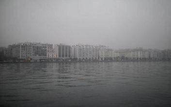 Αθώοι 13 υπάλληλοι ασφαλιστικών ταμείων για την υπεξαίρεση στο Δήμο Θεσσαλονίκης