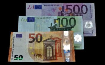 ΕΦΚΑ: Στα 1.166,76 ευρώ ο μέσος μισθός στην Ελλάδα