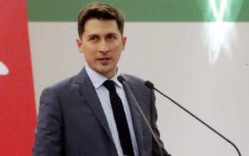 ΚΙΝΑΛ: Παραβιάζεται η νομιμότητα στην τοποθέτηση των γενικών γραμματέων
