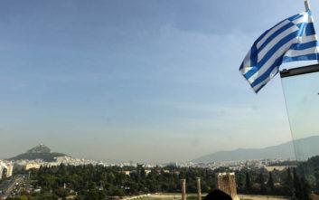 «Από τη Βόρεια Μακεδονία η Ελλάδα δεν κινδυνεύει σε τίποτα»