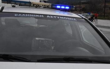 Θεσσαλονίκη: Στον ανακριτή οι συλληφθέντες για την επίθεση με μαχαίρι σε 29χρονο