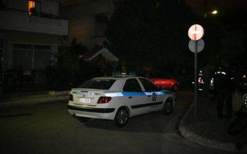 Θεσσαλονίκη: «Σήκωσαν» χρηματοκιβώτιο από ψητοπωλείο τα ξημερώματα