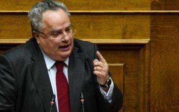 Τα εκλογικά σχέδια του ΠΡΑΤΤΩ του Κοτζιά και η σχέση με τον ΣΥΡΙΖΑ