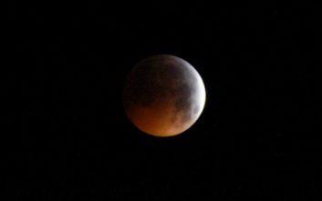Ο Καναδάς ενώνει τις δυνάμεις του με τη NASA για την επιστροφή στη Σελήνη