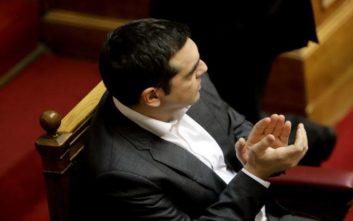 Ευρώπη και Βαλκάνια χαιρετίζουν τη Συμφωνία των Πρεσπών