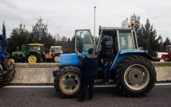 Οι αγρότες στέλνουν «τελεσίγραφο» στην κυβέρνηση και απειλούν με κάθοδο στην Αθήνα