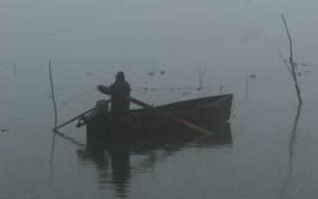 Εύβοια: Νεκρός ο ψαράς που αγνοείτο από την Αταλάντη