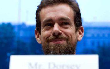 Η αποκάλυψη του ανταγωνιστή του Zuckerberg για τον Mr Facebook και την.. κατσίκα