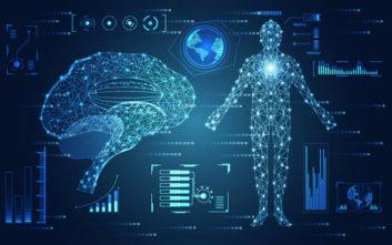 Για πρώτη φορά σύστημα τεχνητής νοημοσύνης προβλέπει την οξεία νεφρική βλάβη