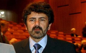 Ο Έλληνας νευροεπιστήμονας, τα πειράματα σε ζώα και η απαλλαγή από τις κατηγορίες