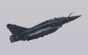 Έως και 60 μαχητικά αεροσκάφη προς 600 εκατ. δολάρια μας πουλάει η Ταϊβάν