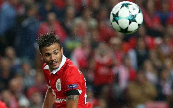 Οι Πορτογάλοι στέλνουν άλλον παίκτη και όχι τον Ντίας στον Ολυμπιακό
