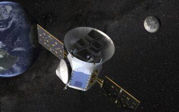 Ανακαλύφθηκε και τρίτος εξωπλανήτης, σε απόσταση 53 ετών φωτός από τη Γη