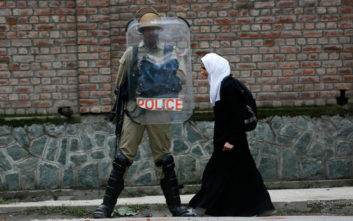 Το φρικιαστικό έγκλημα τιμής που προκάλεσε θύελλα αντιδράσεων στην Ινδία