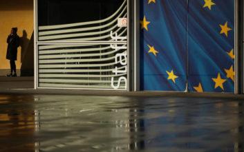 Οι Γερμανοί βιομήχανοι δεν θέλουν παράταση του Brexit