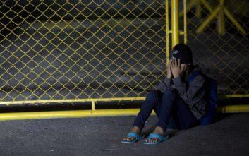 Οκτώ παιδιά ανάμεσα στους 66 νεκρούς στο Μεξικό