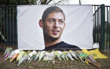 Σύλληψη υπόπτου για ανθρωποκτονία σχετικά με το δυστύχημα με τον Σάλα