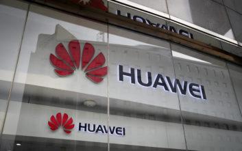 Η Γερμανία δεν θα σταθεί εμπόδιο στη Huawei για τα δίκτυα 5G