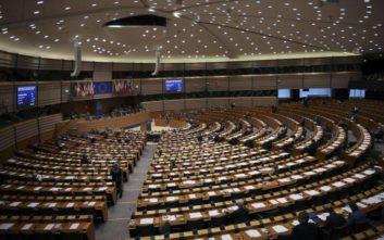 Αυτό θα είναι το όνομα των εθνικολαϊκιστικών κομμάτων στο Ευρωκοινοβούλιο