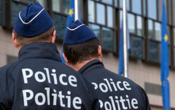 Η χώρα με τους περισσότερους αστυνομικούς στην Ε.Ε και η θέση της Ελλάδας